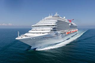 Crisi settore marittimo, allievi ufficiali senza imbarchi