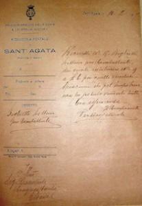 posta-santagata-storia-1