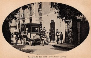 posta-santagata-storia