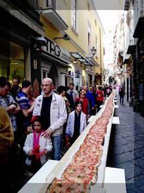 via-della-pizza-2016