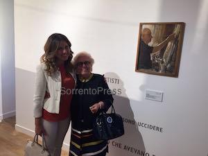 Fissati gli orari di apertura al pubblico del museo Asturi di Vico Equense