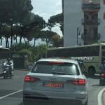 autobus-manovra-via-degli-aranci-1