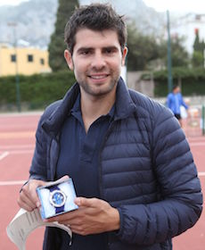 bolelli-capri-watch
