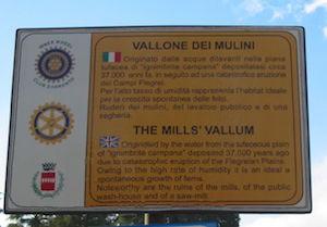 cartello-vallone-mulini-3