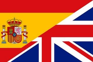 Corsi di inglese a Sorrento e di spagnolo a Piano