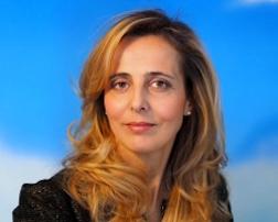 Il vice sindaco di Massa Lubrense Giovanna Staiano aderisce a Italia Viva di Matteo Renzi