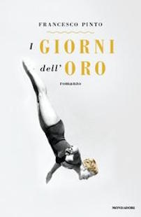 A Sorrento l'anteprima del libro I giorni dell'oro di Francesco Pinto