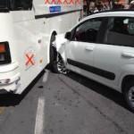 incidente-bus-via-degli-aranci