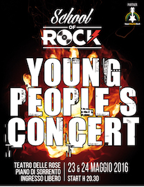 locandina-scuola-rock