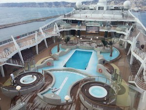 msc-splendida-piscine