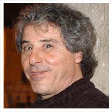 Pasquale Panella pubblica un poema sulle piazze