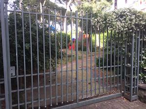 Il ministro della Salute chiude i parchi e vieta i weekend nelle seconde case