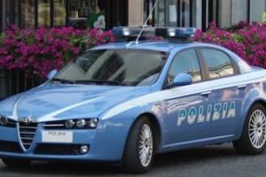 polizia-sorrento-11