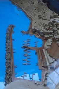 progetto-marina-lobra-1