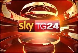 Il De Gennaro di Vico Equense vince il concorso di Sky Tg24 – video –