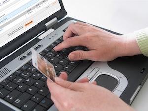 A Sant'Agnello un incontro su come difendersi dalle truffe on-line
