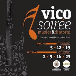 vico-soirée-2016