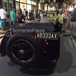 auto-epoca-sorrento-13