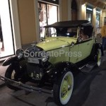 auto-epoca-sorrento-17