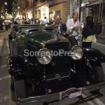 auto-epoca-sorrento-18