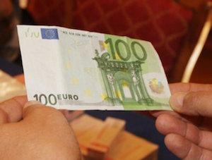 banconota-da-100-euro-falsa