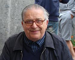 don-gennaro-starita
