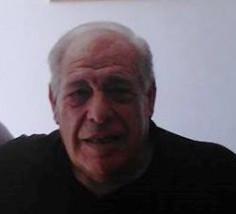 Lutto in costiera sorrentina per la morte di don Pasquale Ercolano
