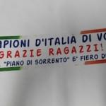 ic-piano-campione-italia