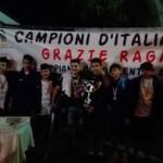 ic-piano-campione-italia-9