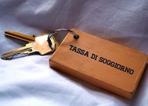 Il governo blocca l'aumento dell'imposta di soggiorno a Sorrento