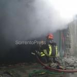 incendio-arola-2