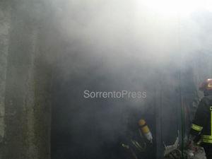 incendio-arola-3
