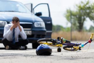Omicidio stradale, se ne discute a Vico Equense