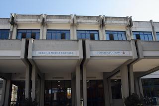 Sicurezza edifici scolastici, interventi per 275mila euro