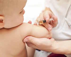 A Sorrento un incontro per discutere di vaccinazioni