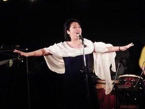 Un concerto per celebrare il gemellaggio Sorrento-Kumano