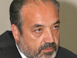 Cordoglio per la scomparsa dell'ex segretario del Comune di Sorrento