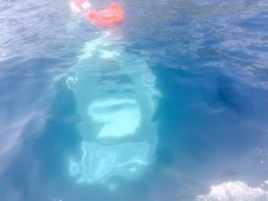 barca-affondata-mitigliano