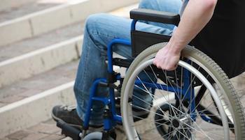 Sopralluoghi in costiera del Garante per le persone con disabilità della Campania