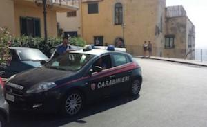 carabinieri-meta-1