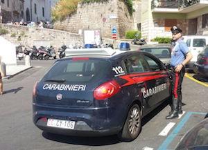 carabinieri-meta