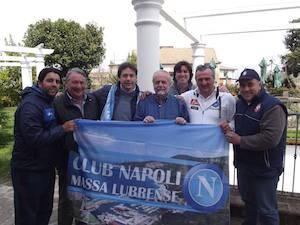 club-napoli-massa-lubrense-de-laurentiis