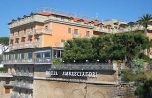 hotel-ambasciatori-sorrento