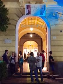 inaugurazione -mostra-daniela-simonetta