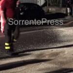 incidente-scutari-220716-1