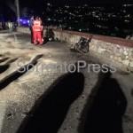 incidente-scutari-220716-2