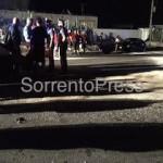 incidente-scutari-220716-3