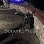 incidente-scutari-220716-4