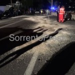 incidente-scutari-220716-5