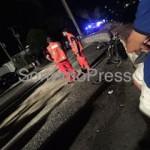 incidente-scutari-220716-6